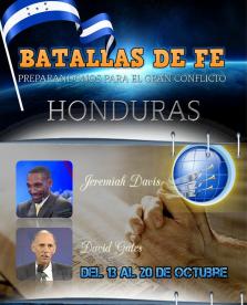 batallas-1